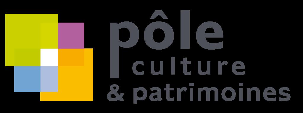 Pole culture & patrimoines