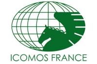 Icomos France